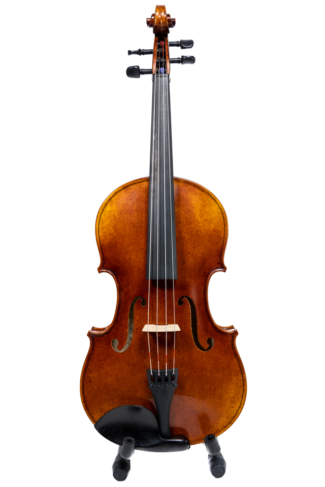 "Conservatory 16"" Viola Outfit"
