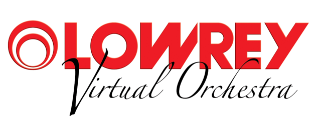 Lowrey Virtual Orchestra