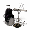 Percussion rental