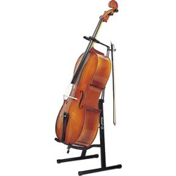 cello stand | cello care and maintenance