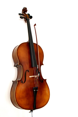 Rental Cello