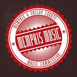 Memphis Music Commission