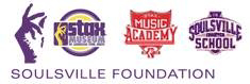 Soulsville Music Foundation