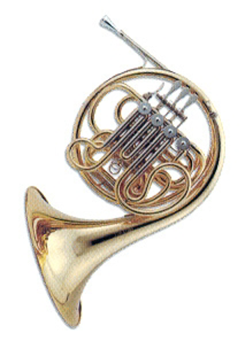 step-up French horn | Amro Music Memphis