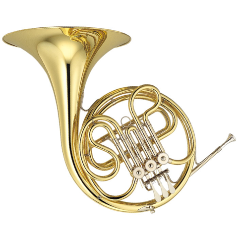 french horn | Amro Music Memphis
