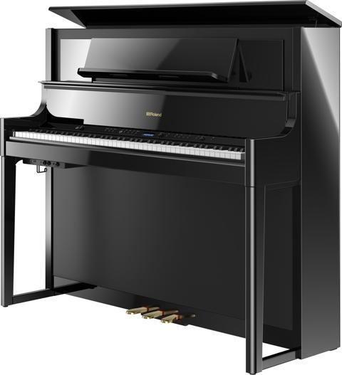 Roland LX-708
