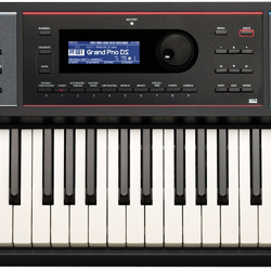 Roland Juno DS-88 Synthesizer