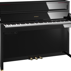 Roland LX-17 Studio Digital Piano