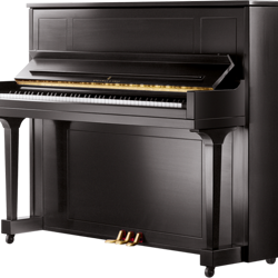 Steinway Professional Model 1098