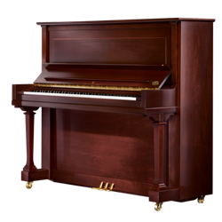 Steinway Traditional K-52