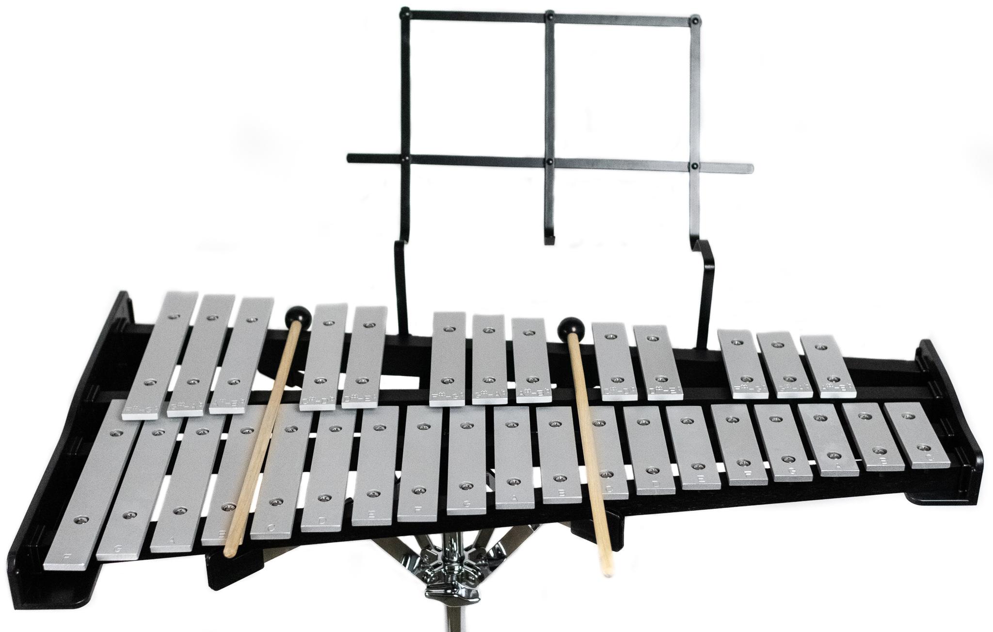 Snare Drum Rental in Memphis