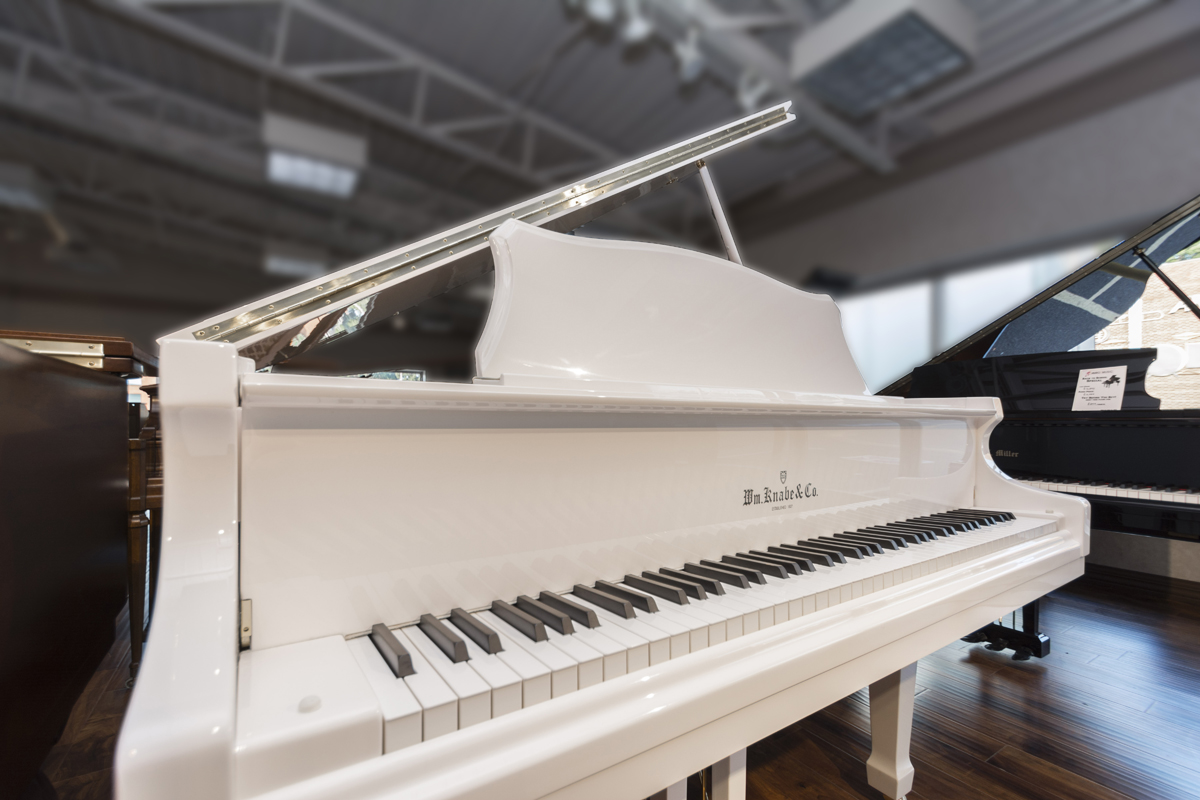 white grand piano pictures to pin on pinterest pinsdaddy
