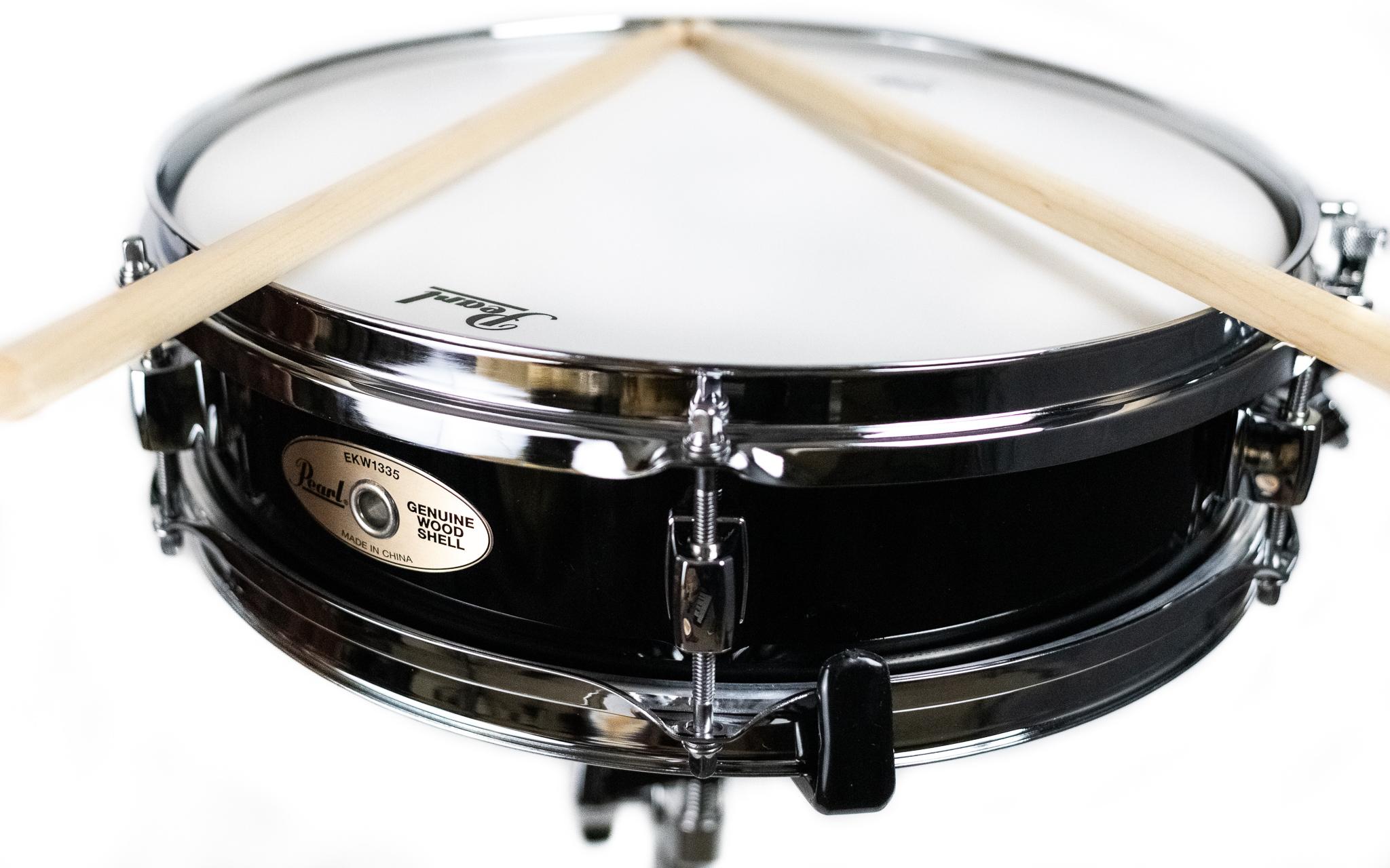 Drum kit rental in Memphis, TN