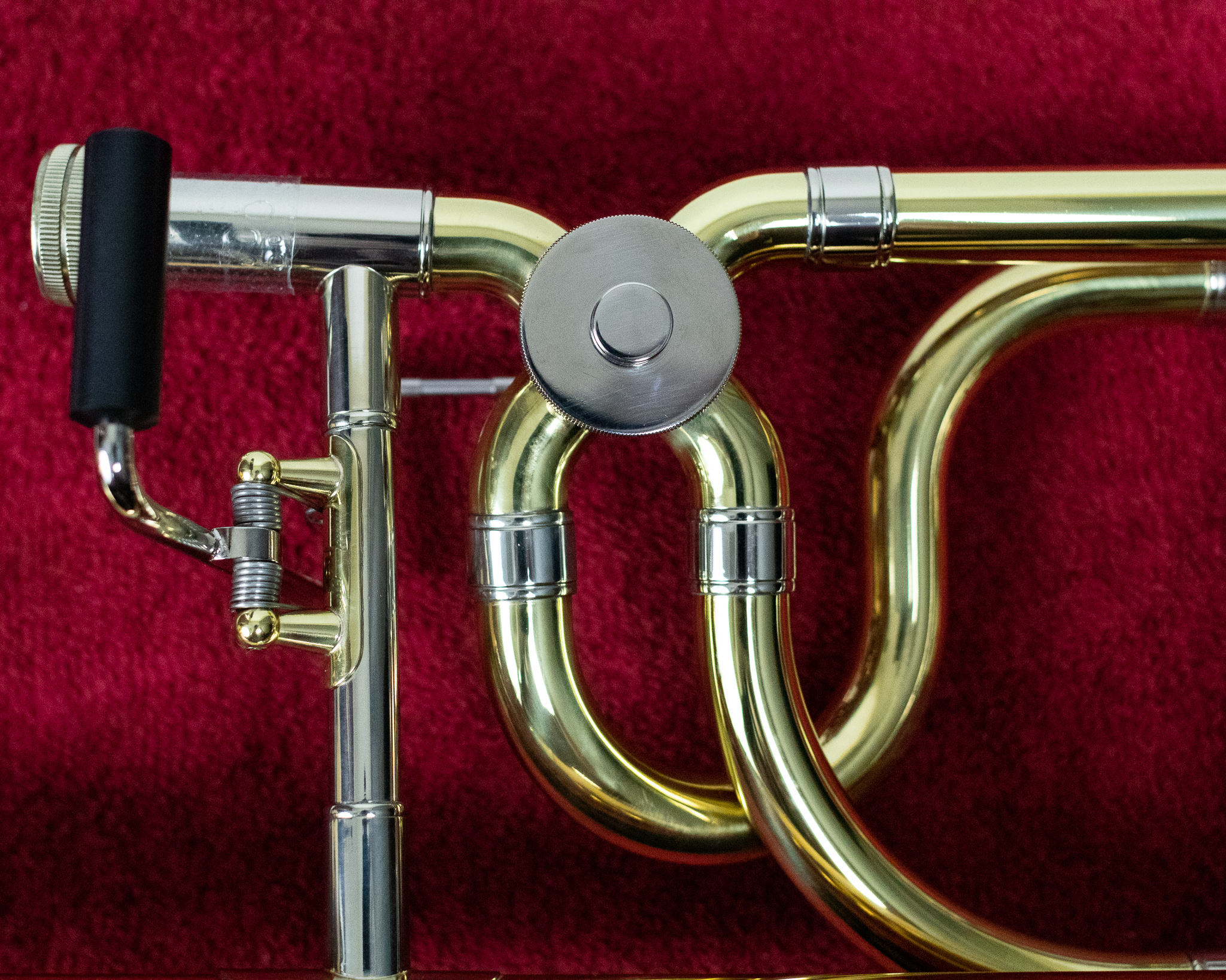 Picture of Trombone