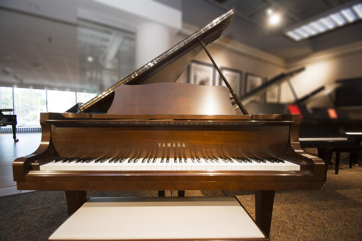 Amro music yamaha c3 6 39 1 grand piano for Yamaha c3 piano