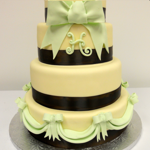 wedding cakes memphis tn wedding cakes wedding cake designer wedding 25021