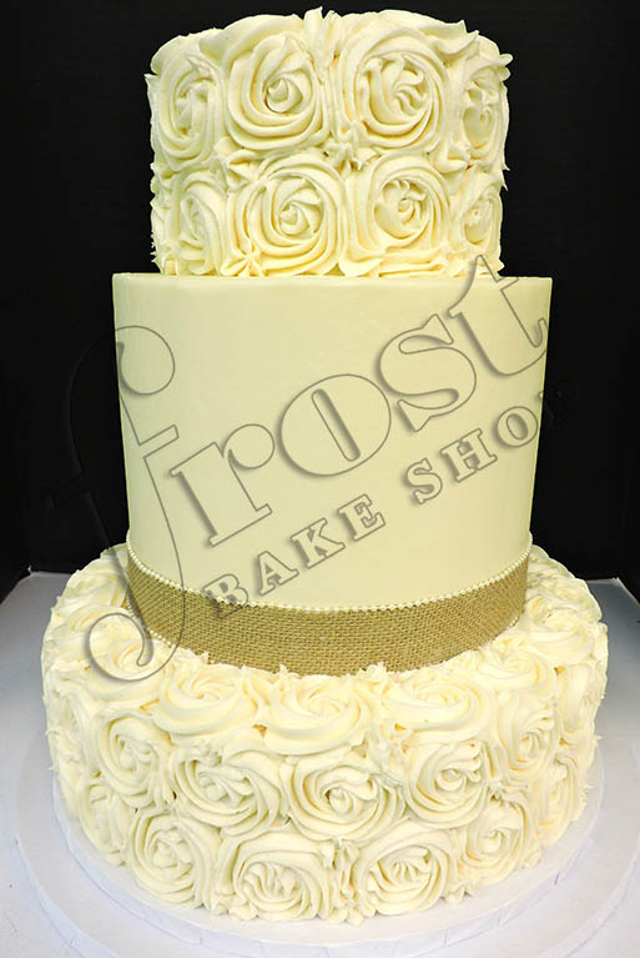 Decorative Cakes In Memphis Tn