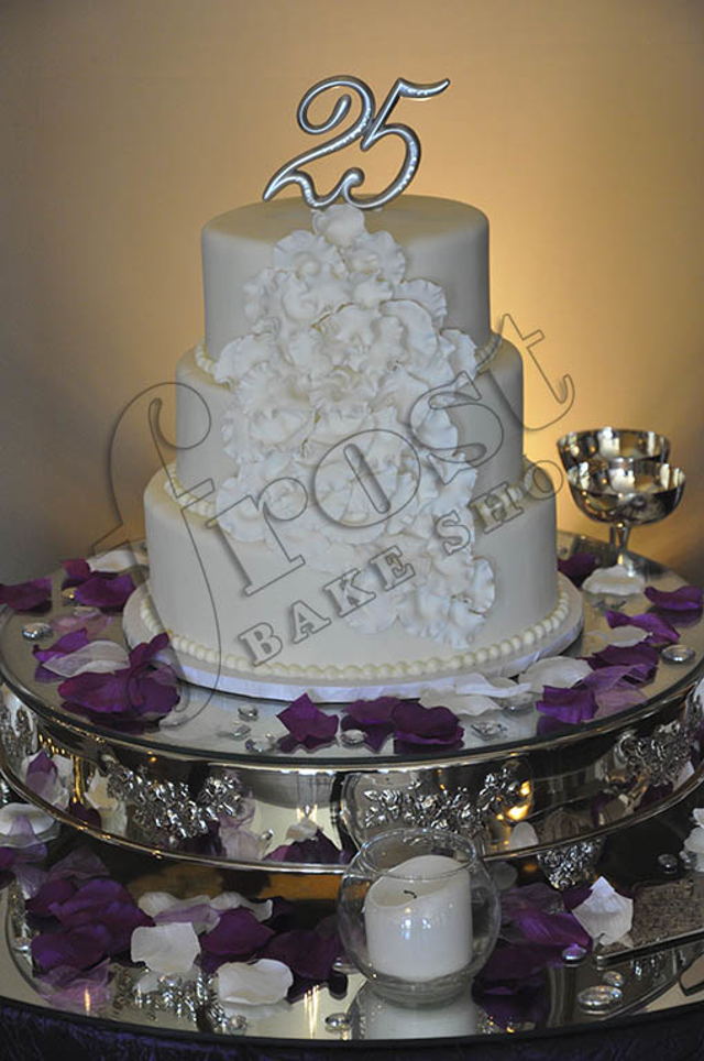 wedding cakes memphis wedding cakes wedding cake designer wedding 25020