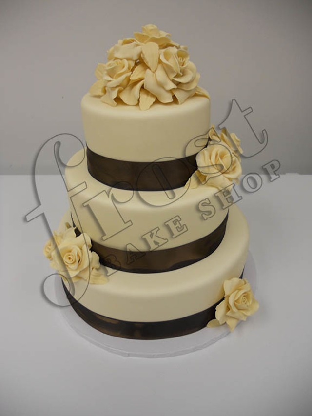 Wedding Cake Bakeries Memphis Tn The World S Catalog Of Ideas Best Images About Cakes By Me