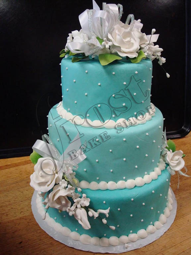 wedding cake bakery memphis tn wedding cakes wedding cake designer wedding 21948