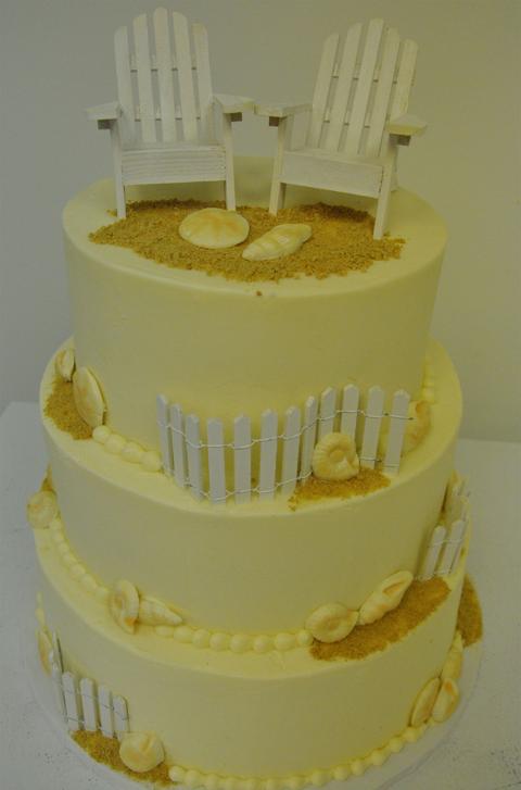 Grooms Cake In Memphis