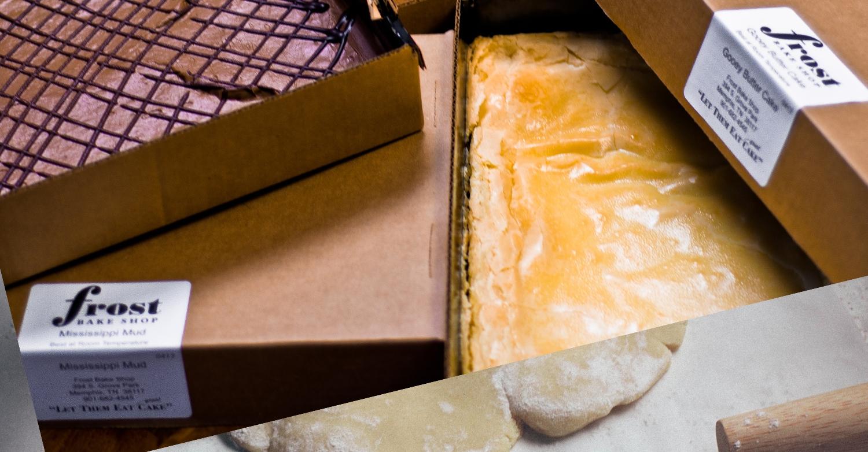 Cake Decorating Classes Memphis Tn : Cookie Decorating Classes