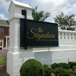 The Signature at Schilling Farms