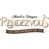 Charlie Vergo's Rendezvous