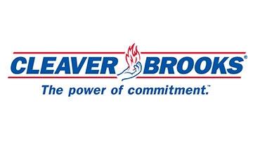 Cleaver Brooks Power Eq
