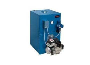 Utica Boilers Boilers In Memphis Power Eq