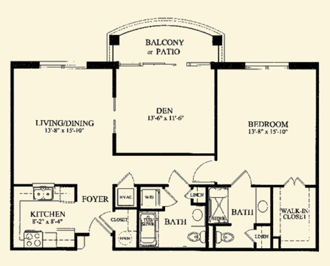 1000 square feet apartment floor plans gurus floor for 1000 sq ft apartment plans