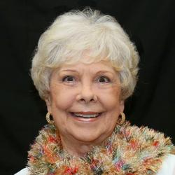 Marian Marion