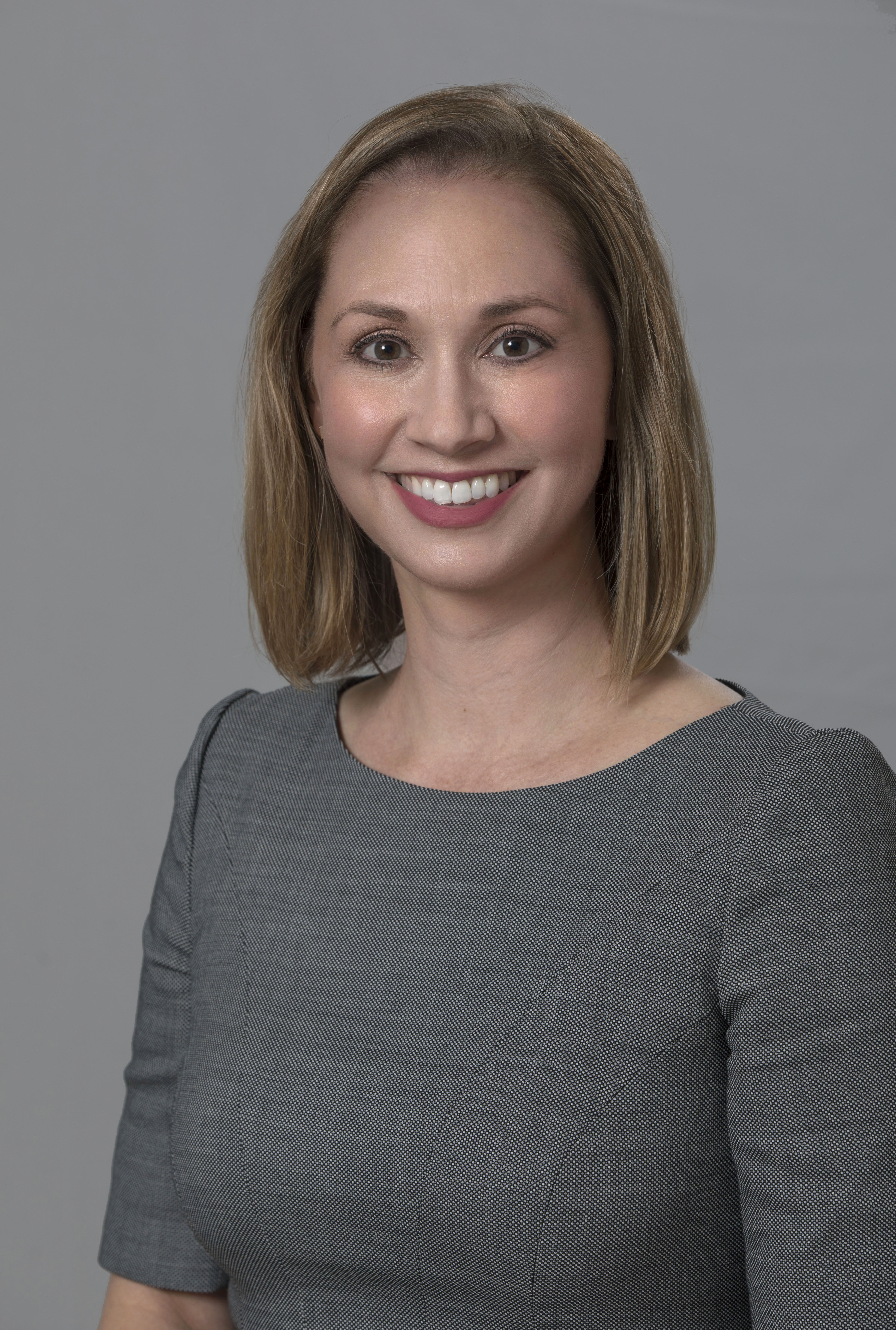 Rebecca Cullison