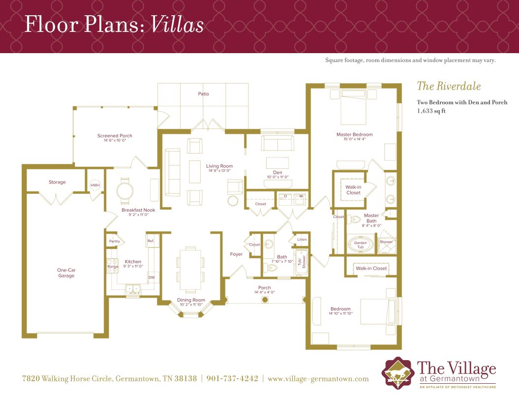 lifetime fitness floor plan 100 lifetime fitness floor plan queenax functional weight