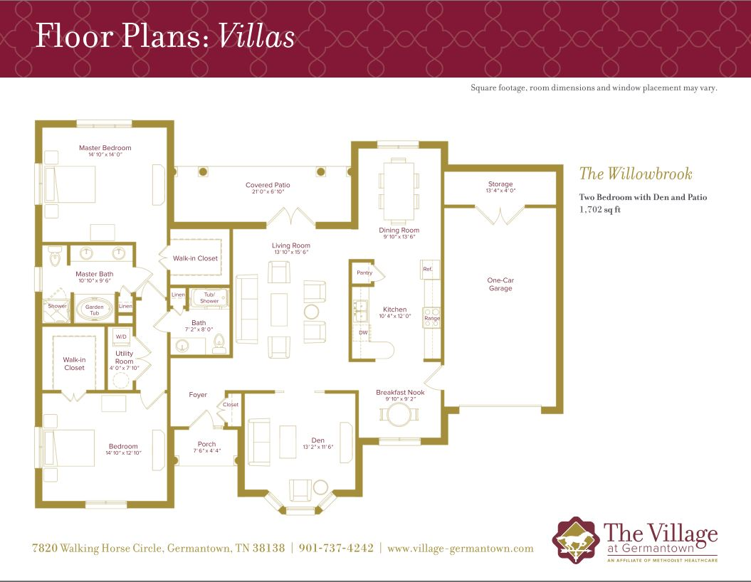 100 search floor plans by address 855 brannan for Find floor plans by address