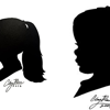 Silhouette Artist Clay Rice will be in store!