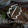 The Grove Grill