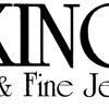 King Furs & Fine Jewelry
