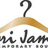 Lori James Contemporary Boutique