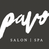 Pavo - Salon.Spa