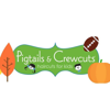 Pigtails & Crewcuts (NOW OPEN!!)