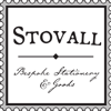 Stovall Collection, Fine Stationery and Gifts