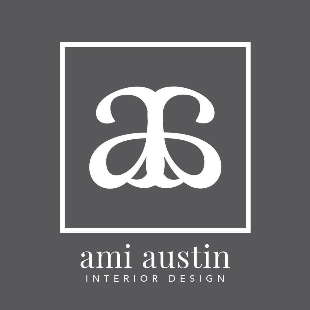 Ami Austin Home