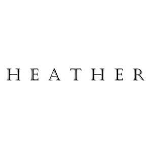 Heather Boutique