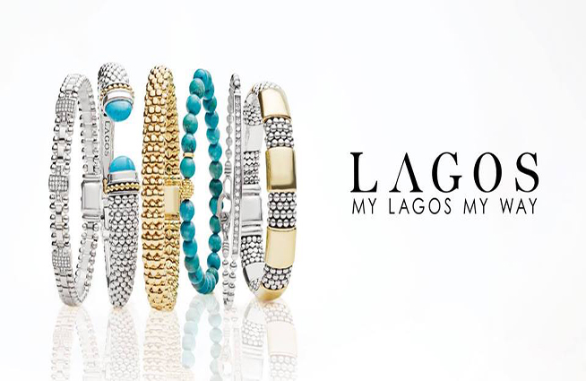 Make sure to stop by Sissy's Log Cabin on March 28th for a LAGOS event!