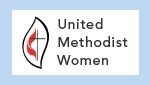 United Methodist Woment