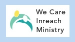 We Care Inreach Ministry