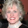 Debbie Litch