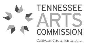 Tennessee Arts Commision