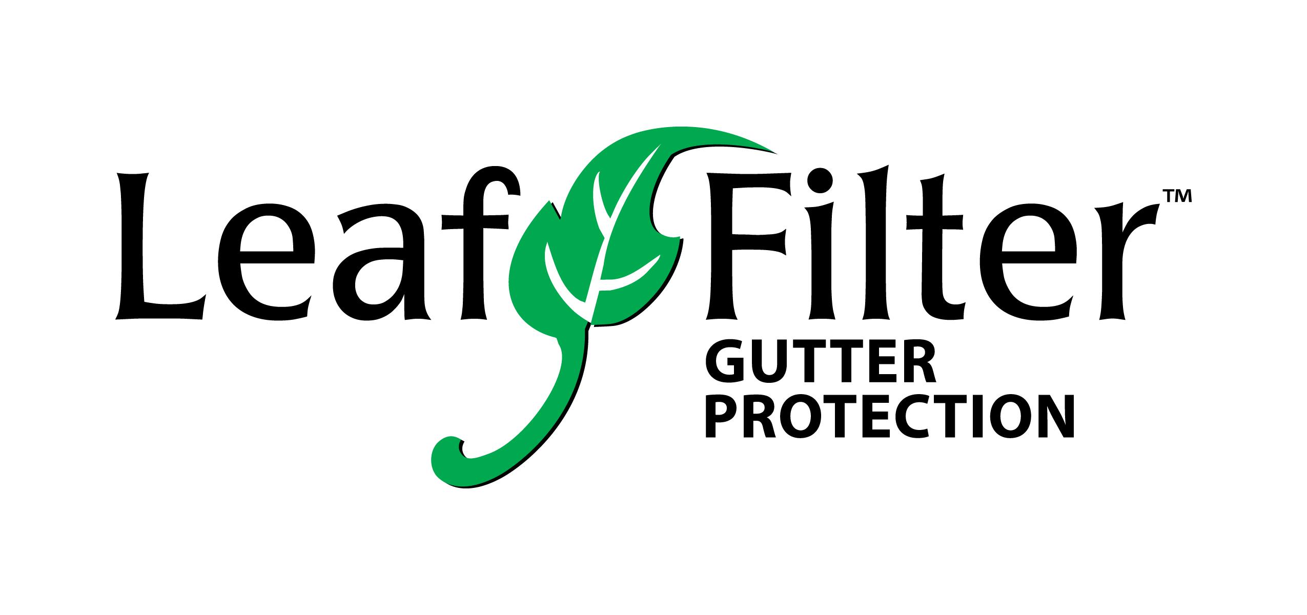 Fort Worth Logo Design